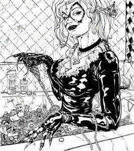 Black Cat dans Comics img_0723-267x300