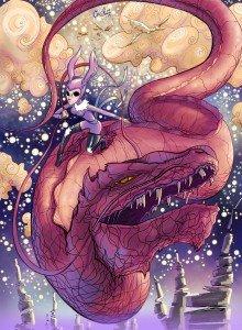 cmlapin_dragon_cm